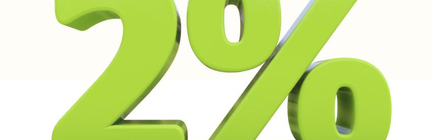 2% pre OZ Črip